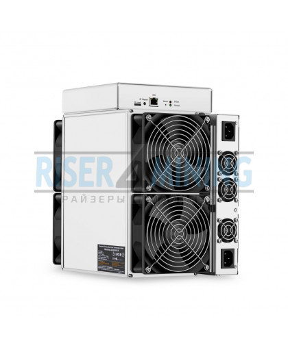 BITMAIN Antminer T17 40TH/s - картинка