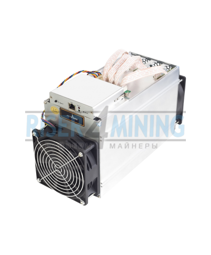 BITMAIN Antminer D3 19,3 GH/s - картинка